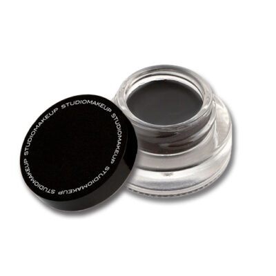15425752161_SGL-Long-Wear-Gel-Eyeliner-1