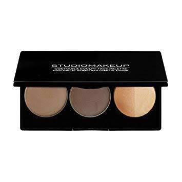 studiomakeup_face_sculpting__highlighting_palette_contour_1549165763_312848d4_progressive